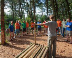 564f1c14e9cd7_ermerstrand_outdoor_activiteiten_bushtrail_1