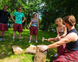 58106e5769a11_ermerstrand_outdoor_highland_games_6-1