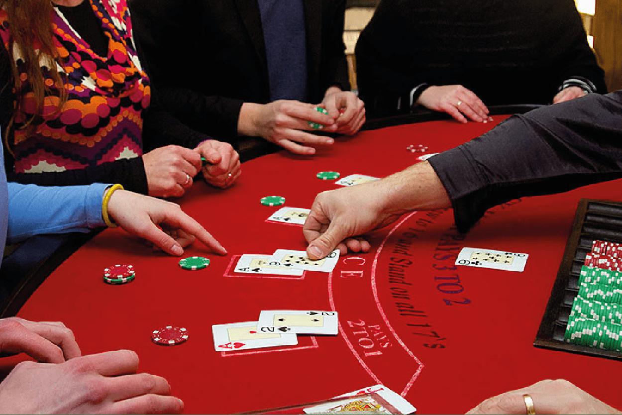 Roulette Tafel Kopen : Jack roulette craps black jack roulette pai gow pojer slots